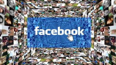Photo of How to delete all your photos published on facebook from your computer or mobile? Step by step guide