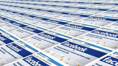 Photo of How to delete a Facebook Fan Page from your cell phone