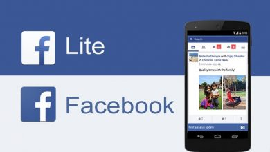 Photo of How to download Facebook Lite APK for my Android cell phone for free
