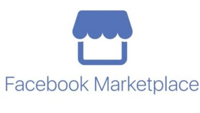 Photo of How to request a refund for a purchase in the Facebook Marketplace