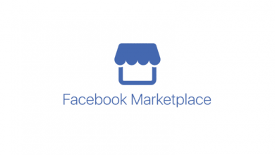 Photo of How can I easily view my seller ratings on Facebook Marketplace