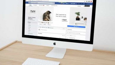 Photo of How to start fundraising and make or receive donations on Facebook