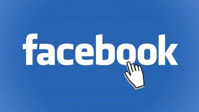Photo of Is it possible to add more than 5000 friends on Facebook? What happens if you get over it?