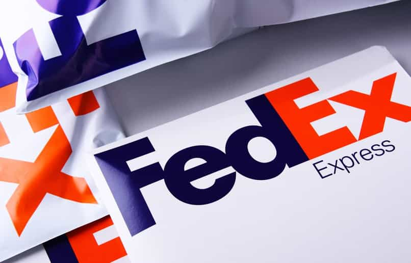 get route fedex ground plan routes