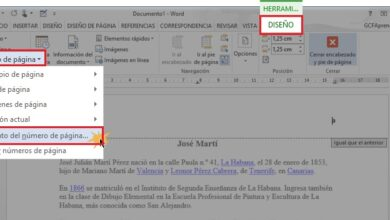 Photo of How to number pages in a microsoft word document? Step by step guide