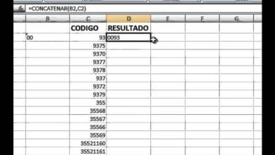Photo of How to remove or put leading zeros in Excel with a simple formula