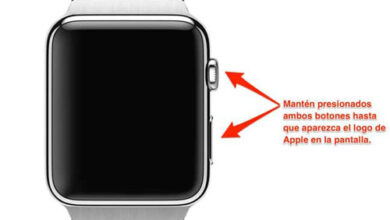 Photo of How to reset apple watch and reset the smartwatch to factory settings? Step by step guide