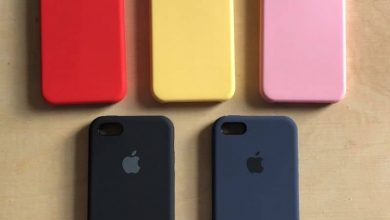 Photo of What are the best original Apple cases to buy for my iPhone?