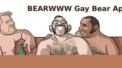 Photo of What is Bearwww and how does it work? Sign up for the gay community app