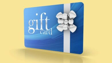 Photo of How to sell, exchange or convert gift cards or gift cards for money – Quick and easy