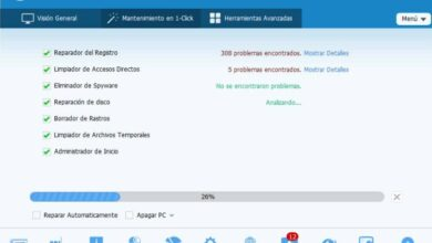 Photo of How to download and install Glary Utilities on my Windows PC – Latest version in Spanish