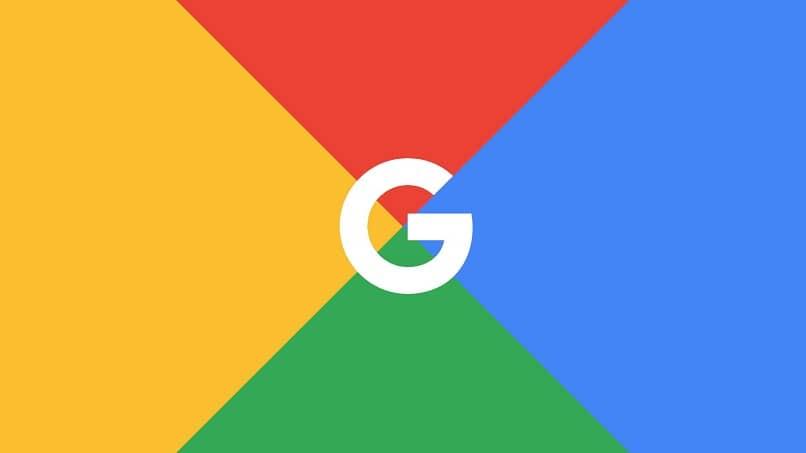 google division color icon