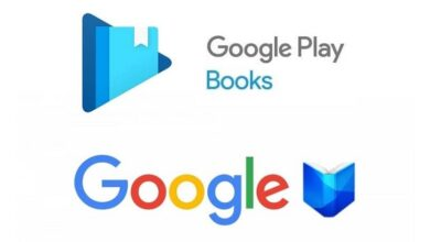 Photo of How to upload books downloaded on my PC to Google Play Books from Android for free?
