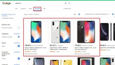 Photo of Google shopping what is it, what is it for and how to get the most out of this tool?