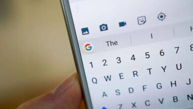 Photo of How to use and activate the clipboard of Gboard for Android? – Step by Step