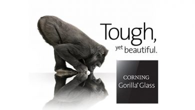 Photo of Corning Gorilla Glass vs DragonTrail: Features and Differences Which one is better?