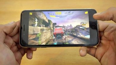 Photo of How to Record Gameplays with Your iPhone Easily – Tutorial