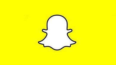 Photo of How to set Snapchat timer to take photos?