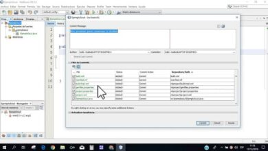 Photo of How to Upload a Java Project Created in NetBeans to GitHub – Quick and Easy