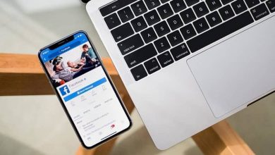 Photo of How to easily create and post job offers on Facebook