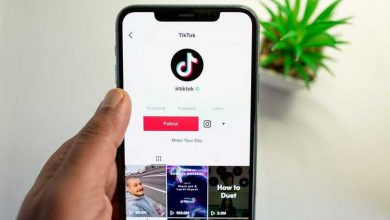 Photo of How much money can you earn with TikTok Bonus?