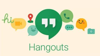 Photo of What is Hangouts? What is Hangouts for and how does it work?