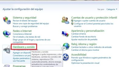 Photo of How to enter windows device manager? Step by step guide