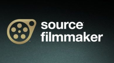 Photo of Create animated videos from your games with source filmmaker