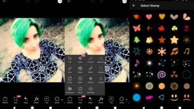 Photo of How to Edit Photos Like a Pro – Best Photo Editing Software