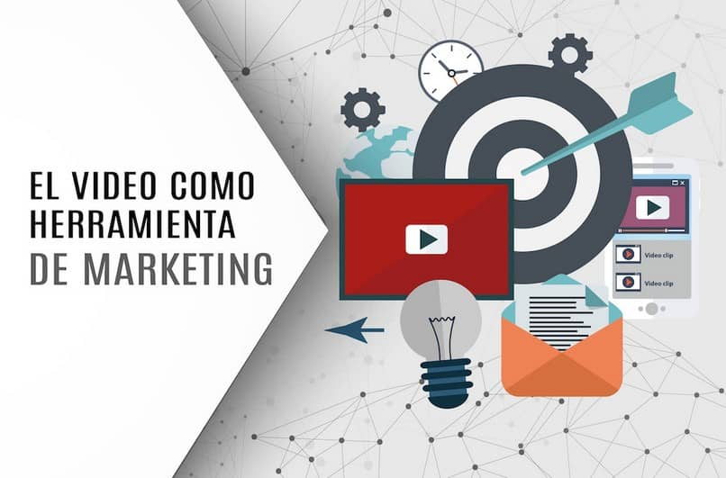 web marketing platforms