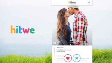 Photo of How to create an account or register with Hitwe for free and log in