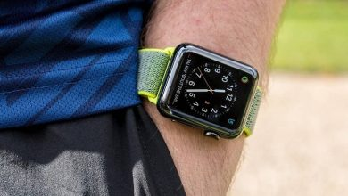 Photo of How to activate and deactivate airplane mode on Apple Watch? – Step by Step