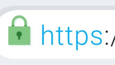 Photo of How To Check If A Website Is Safe – Step By Step Verification