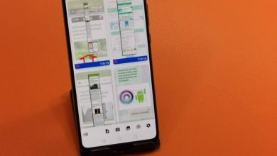 Photo of How to make a long screenshot on my Android Huawei – Very easy