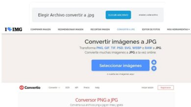 Photo of How to Convert PNG Images to JPG Without Losing Quality – Without Free Programs