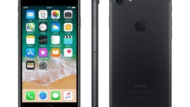 Photo of What are the biggest differences between iphone 6 and iphone 7 and which one is better to choose?