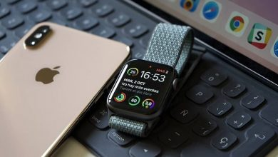 Photo of How to turn off and activate the Apple Watch battery saving mode – Step by step