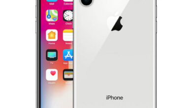 Photo of What are all the iphone models out there to date and their prices? List 2021