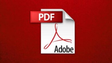 Photo of How to rotate the view of a PDF and save changes without programs