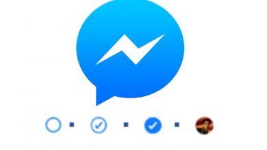 Photo of What happens if I uninstall Facebok Messenger?
