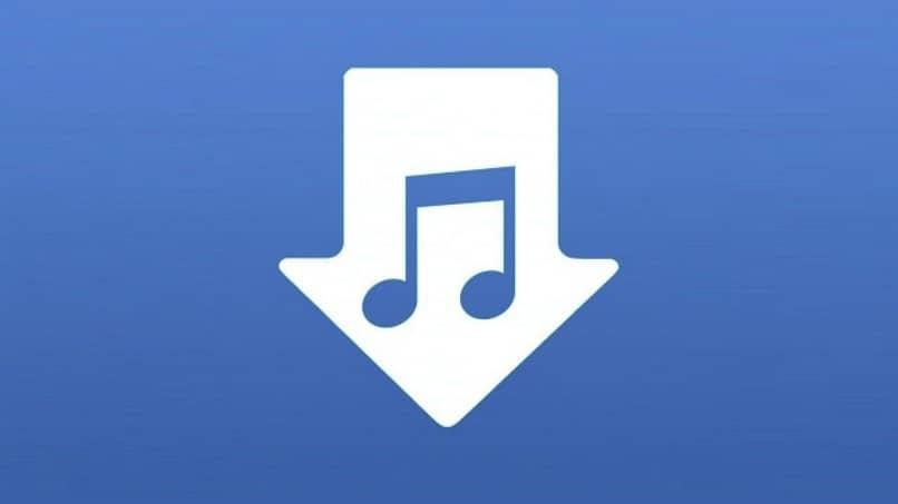 logo download music