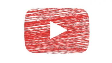 Photo of Where to download music without copyright for YouTube for free