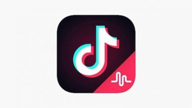 Photo of How can I have two Tik Tok accounts