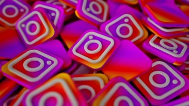 Photo of How to make proper and strategic use of links on Instagram