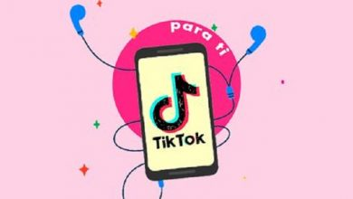 Photo of What do you have to do or put on TikTok to appear in 'For you'?