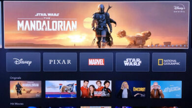 Photo of How can I watch Disney Plus on my Windows PC or Mac?