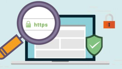 Photo of How to install an SSL certificate and force HTTPS on my WordPress site