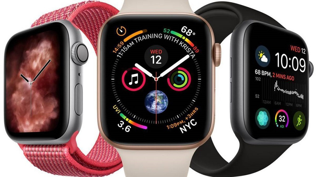 How to Read or Reply to WhatsApp Messages on Apple Watch Easily