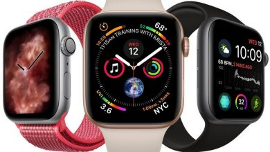 Photo of How to read or reply WhatsApp messages on Apple Watch easily?