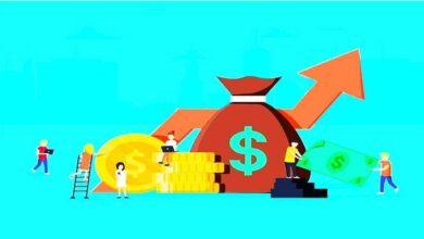 Photo of How to get money to finance an entrepreneurship project